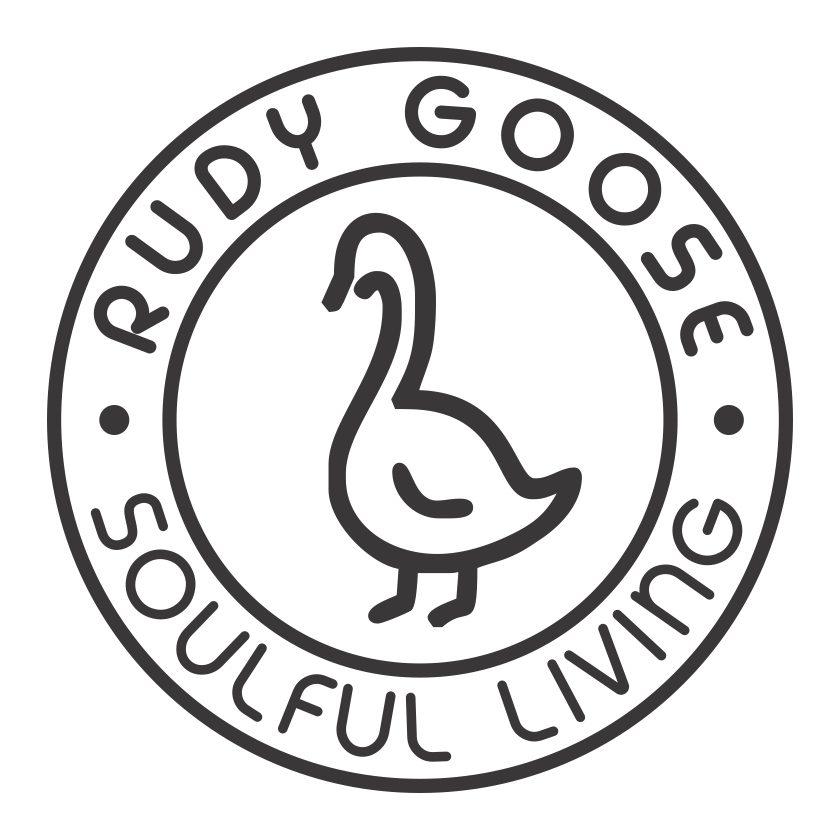 Rudy Goose